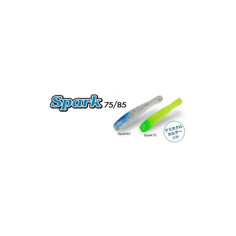 spark 75