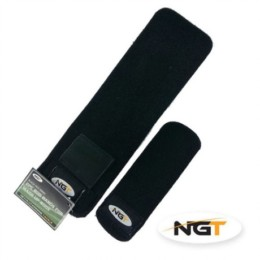 NGT Rod Bands 4fishing