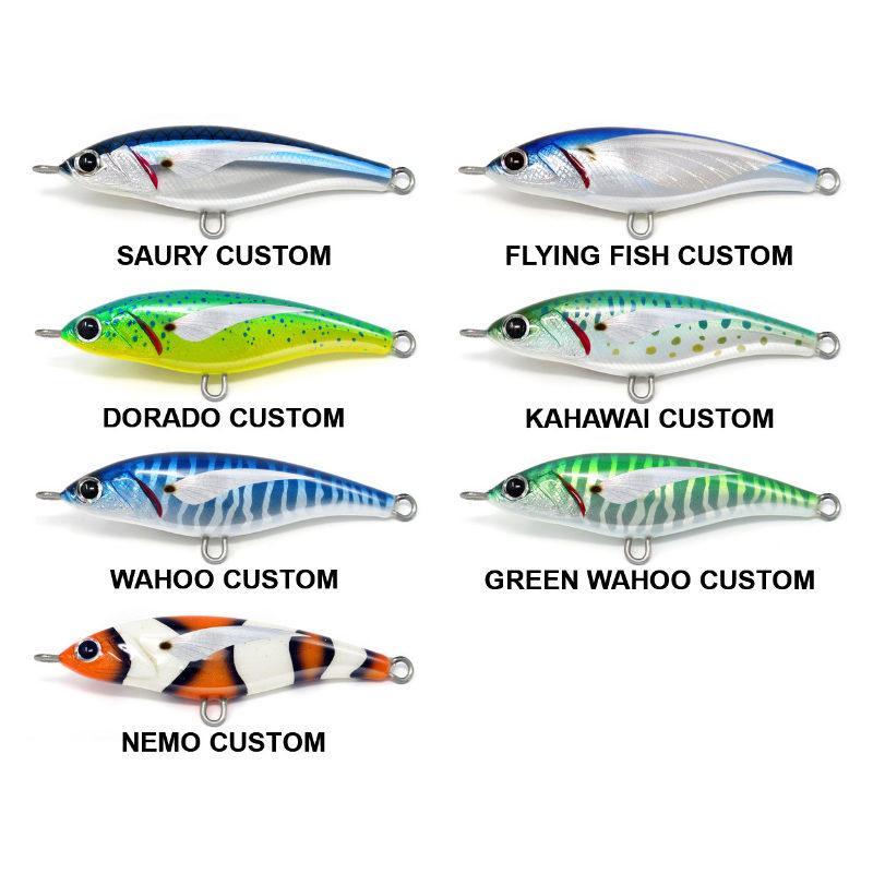 jack fin pelagus 90 s color chart