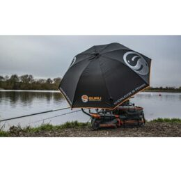 Large Umbrella Guru 4fishing