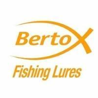 Bertox