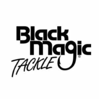Black Magic Tackle