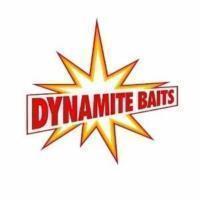 logo dynamite baits 4fishing 001 1