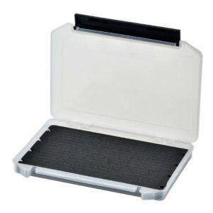 scatola slit form case 3010ns 3020 ns meiho4fishing