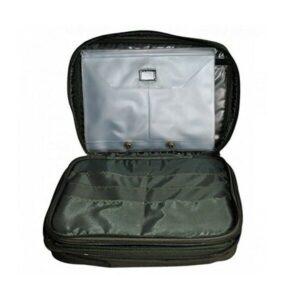 Borsa AVL Soft Tackle Box Taska 4fishing 2