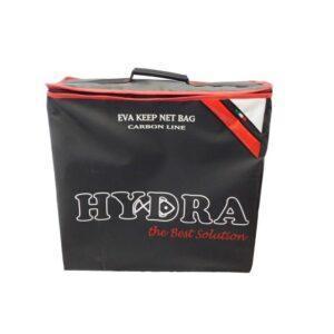 BORSA PORTANASSA EVA KEEPNET HYDRA 4FISHING
