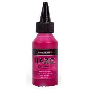 Liquido Additivo Haze Sonubaits 4fishing